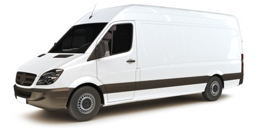 Van users business lists uk for at least the last 15 years weve been supplying businesses with mailing lists for car and light commercial vehicle users all of our data is collected aloadofball Images